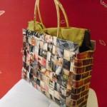 borse-carta-shoppingbag-fatte-a-mano-modagreen