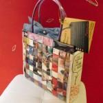 eco-borse-borse-carta-realizzate-a-mano