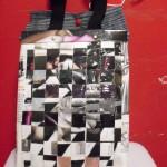borse-in-carta-riciclata