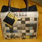 Shopping-bag-medie-dimensioni-borse-di-carta