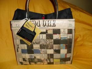Shopping-bag-medie-dimensioni-borse-di-carta