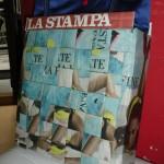 borsa-carta-fatta-a-mano-carta-riciclata